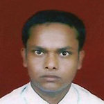 Sanjib-Jana