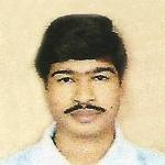 Sourav-Manna
